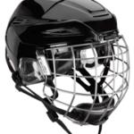 hockeyhelmet_sml